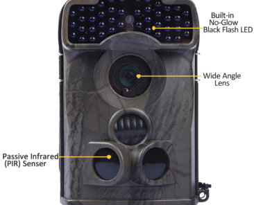Photo-traps-LTL-ACORN-5310WA-940NM-720P-No-flash-12MP-Wildlife-Scouting-Camera-Hunting-trail-camera (2)