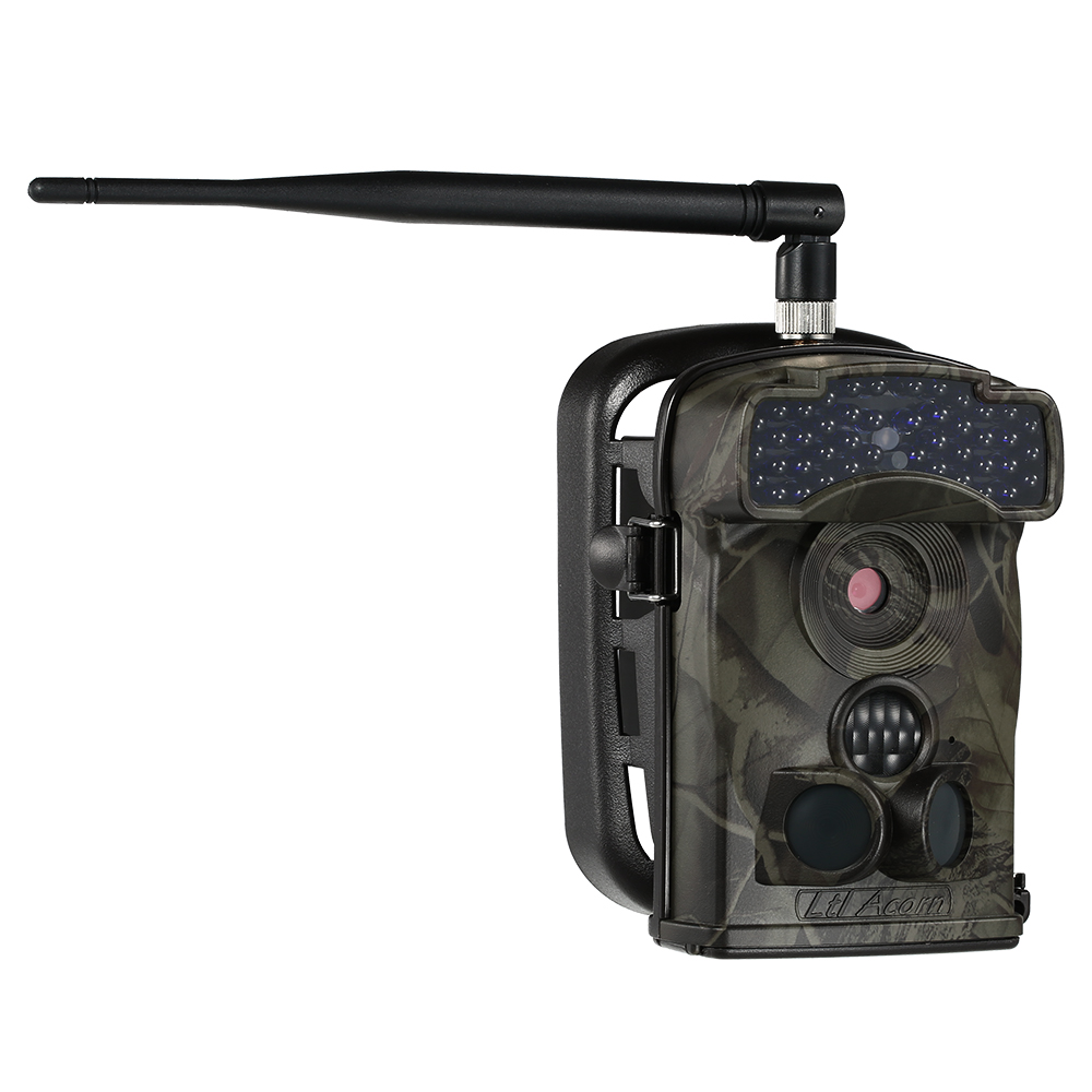 Ltl Acorn Hd Mms Gprs Trail Camera No Glow Ltl 5310mg Us Version Not Available Acorncamera Com