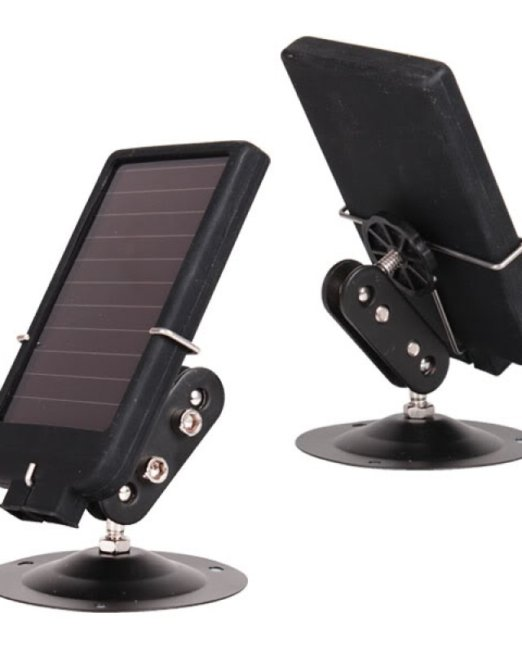solar-panel-charger-for-hunting-camera- (4)