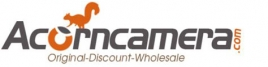 AcornCamera.com